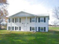 Home for sale: 21824 240th Avenue, Le Claire, IA 52753