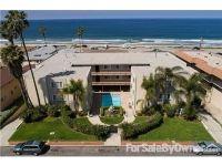 Home for sale: 163 Paseo de la Concha, Redondo Beach, CA 90277