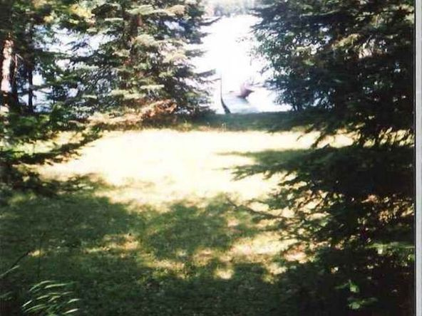13090-6a Hwy. 139, Long Lake, WI 54542 Photo 28