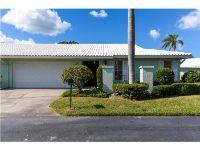 Home for sale: 708 67th St. W., Bradenton, FL 34209