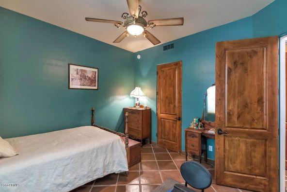6469 S. Alameda Rd., Gold Canyon, AZ 85118 Photo 34