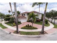 Home for sale: 19401 Northeast 15th Ct., Miami, FL 33179