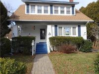Home for sale: 175 Plant St., New London, CT 06320