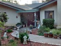 Home for sale: 4867 Nancy Ann St., Lake Isabella, CA 93240