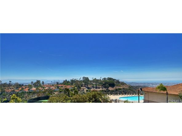 31482 Isle Vista, Laguna Niguel, CA 92677 Photo 40