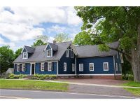 Home for sale: 93 Main St., Cheshire, CT 06410