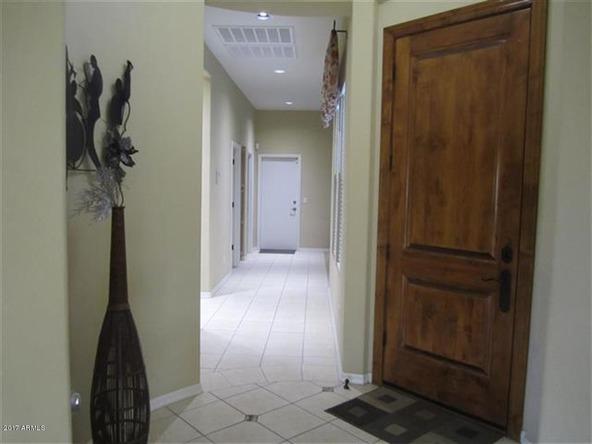 26116 N. 85th Dr., Peoria, AZ 85383 Photo 30
