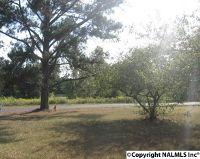 Home for sale: Pt Lot 2 Fairway Dr., Attalla, AL 35954