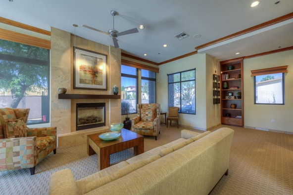 4931 N. Woodmere Fairway --, Scottsdale, AZ 85251 Photo 9