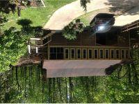 Home for sale: 205 Cherokee Dr., Waleska, GA 30183