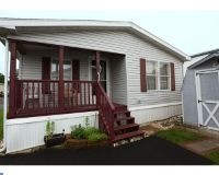 Home for sale: 3324 Rose Ave., Bensalem, PA 19053
