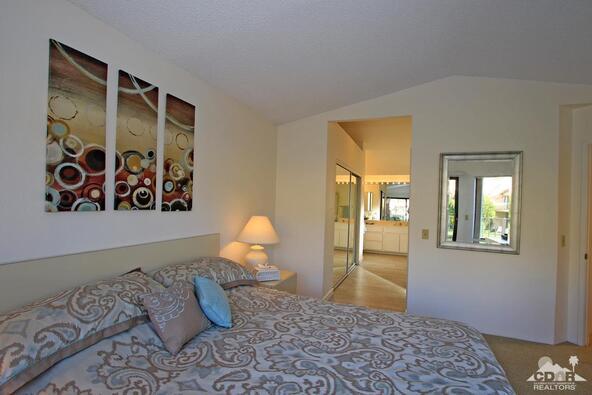 54673 Tanglewood, La Quinta, CA 92253 Photo 23