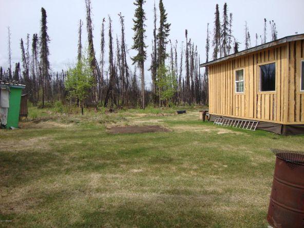 18867 N. Mae Loop, Willow, AK 99688 Photo 2