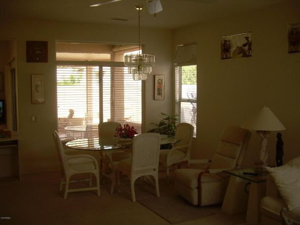 14214 W. Territorial Ln., Sun City West, AZ 85375 Photo 13