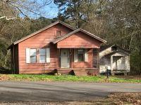 Home for sale: 409 N. Pierrin, Plain Dealing, LA 71064