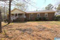Home for sale: 7137 Alice Rd. Rd, McCalla, AL 35111