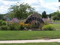 Home for sale: 1404 Walter Way, Ottawa, IL 61350