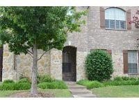 Home for sale: 4688 Amanda Ct., Plano, TX 75024