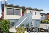 Home for sale: 2736 Arlington Blvd., El Cerrito, CA 94530