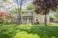 Home for sale: 1271 Ash St., Bensenville, IL 60106