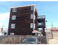 Home for sale: 7 Shea St., Salisbury, MA 01952