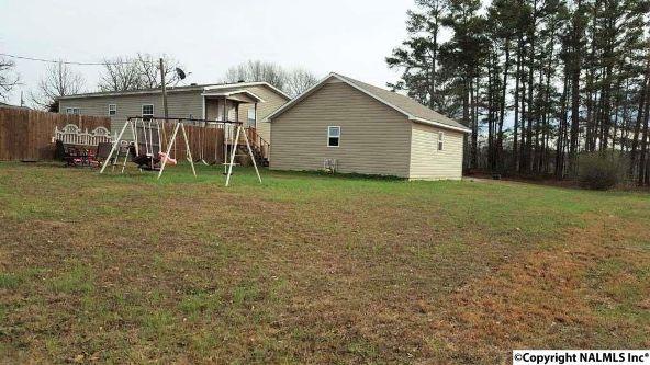 1180 County Rd. 305, Moulton, AL 35650 Photo 14