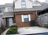 Home for sale: 2929 Rio Dosa, Lexington, KY 40509