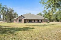 Home for sale: 31349 Hartley Rd., Bush, LA 70431