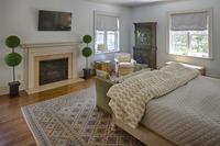 Home for sale: 2909 Abercorn St., Savannah, GA 31405