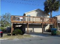 Home for sale: Casa, Panama City Beach, FL 32413