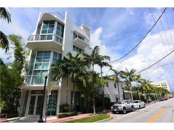 401 Jefferson Ave. # Cu 1, Miami Beach, FL 33139 Photo 2
