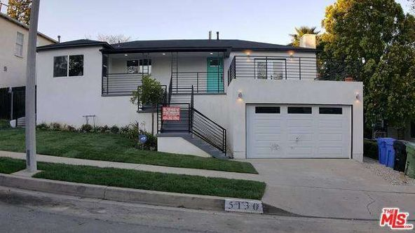 5130 Inadale Ave., Los Angeles, CA 90043 Photo 3