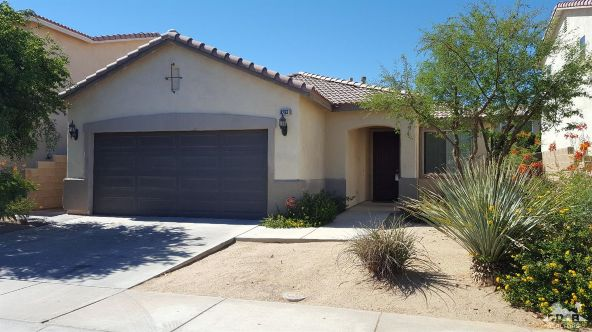 82931 Corte Lucia, Indio, CA 92201 Photo 2