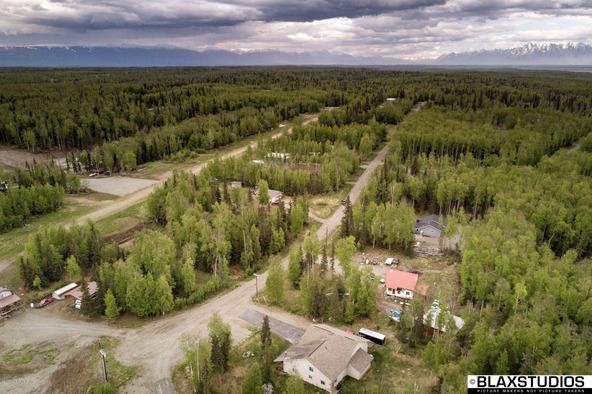 10018 W. Trimotor St., Wasilla, AK 99623 Photo 38
