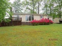 Home for sale: Overlook, Powhatan, VA 23139