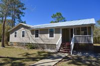 Home for sale: 5550 102nd Terrace, Cedar Key, FL 32625