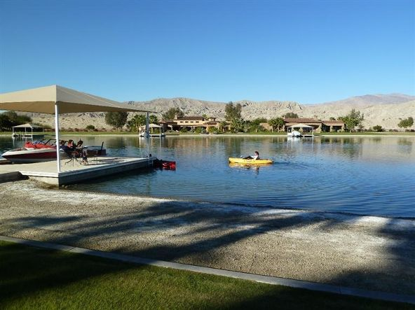 40965 Lake View - Lot 46, Indio, CA 92203 Photo 3
