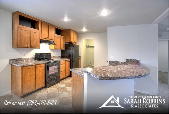 9510 20th Ave. Ct. E. Lot #21, Tacoma, WA 98445 Photo 3