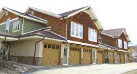 Home for sale: 518 Baker Dr., Winter Park, CO 80482