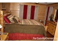 Home for sale: 60 Grace Ct., Epworth, GA 30541