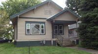 Home for sale: 1312 E. Fairchild, Danville, IL 61832
