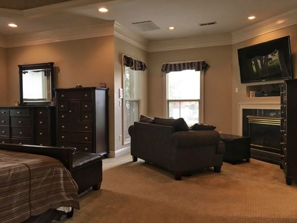 1601 Brentwood, Muscle Shoals, AL 35661 Photo 16