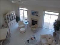 Home for sale: 32922 Brookside Cir. #41, Livonia, MI 48152