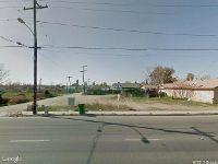 Home for sale: Jaye, Porterville, CA 93257