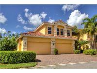 Home for sale: 19701 Marino Lake Cir., Miromar Lakes, FL 33913