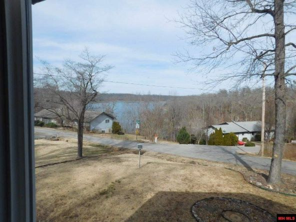 103 Margaret Ln., Bull Shoals, AR 72619 Photo 7
