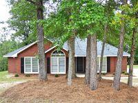 Home for sale: 663 Lee Rd. 437, Phenix City, AL 36870