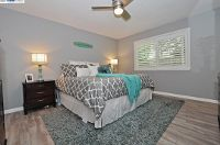 Home for sale: 4421 Buckskin Ct., Livermore, CA 94551