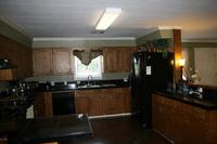 Home for sale: 114 Clair Dr., Kaplan, LA 70548