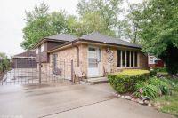 Home for sale: 11124 South Leamington Avenue, Alsip, IL 60803